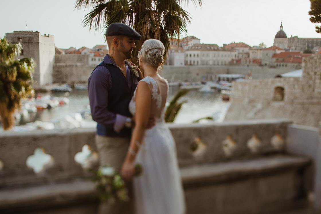 dubrovnik-wedding-photographer-croatia-destination-weddings-jenna-rich061