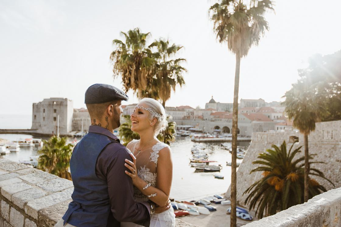 dubrovnik-wedding-photographer-croatia-destination-weddings-jenna-rich062