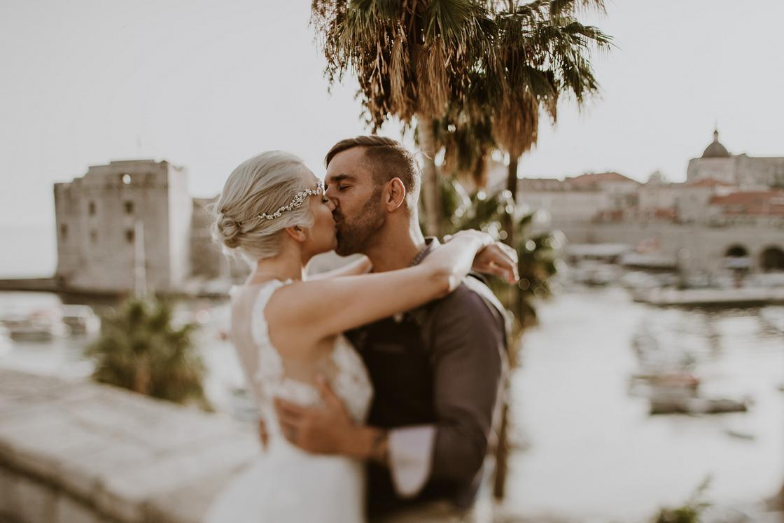 dubrovnik-wedding-photographer-croatia-destination-weddings-jenna-rich064