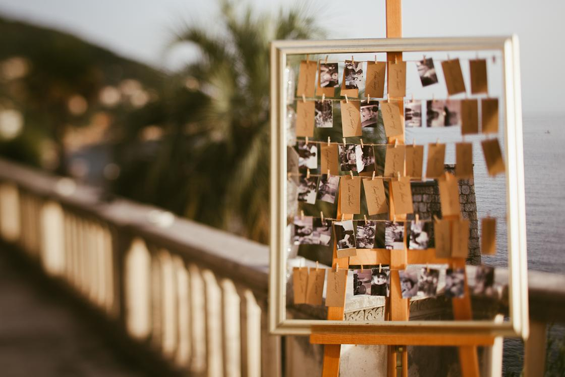 dubrovnik-wedding-photographer-croatia-destination-weddings-jenna-rich065