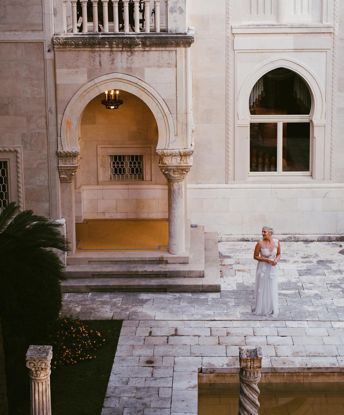 dubrovnik-wedding-photographer-croatia-destination-weddings-jenna-rich067