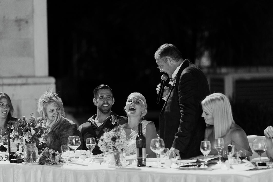 dubrovnik-wedding-photographer-croatia-destination-weddings-jenna-rich069