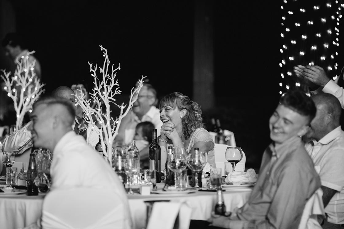 dubrovnik-wedding-photographer-croatia-destination-weddings-jenna-rich070