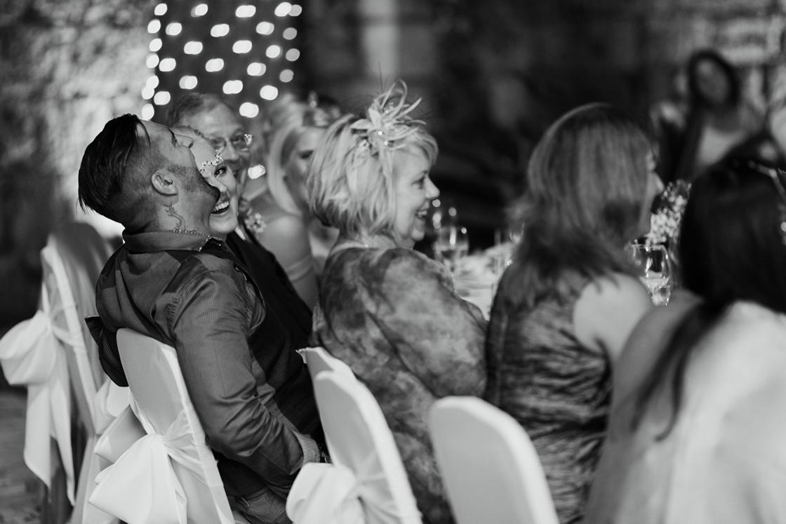 dubrovnik-wedding-photographer-croatia-destination-weddings-jenna-rich071