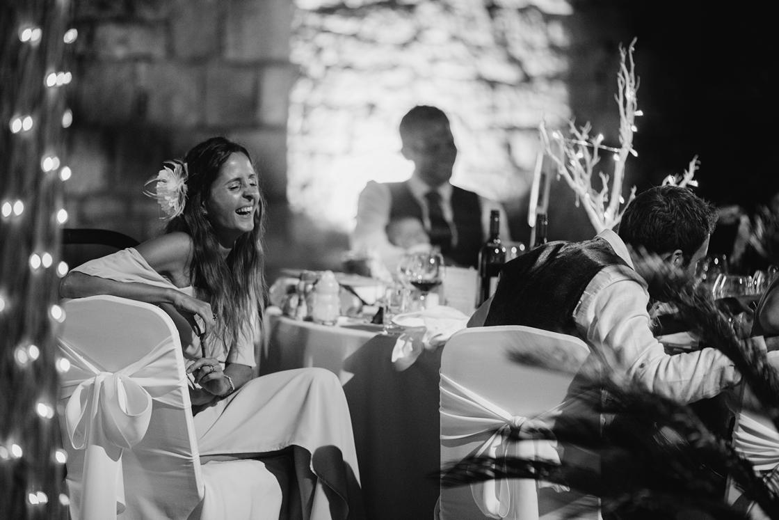 dubrovnik-wedding-photographer-croatia-destination-weddings-jenna-rich072