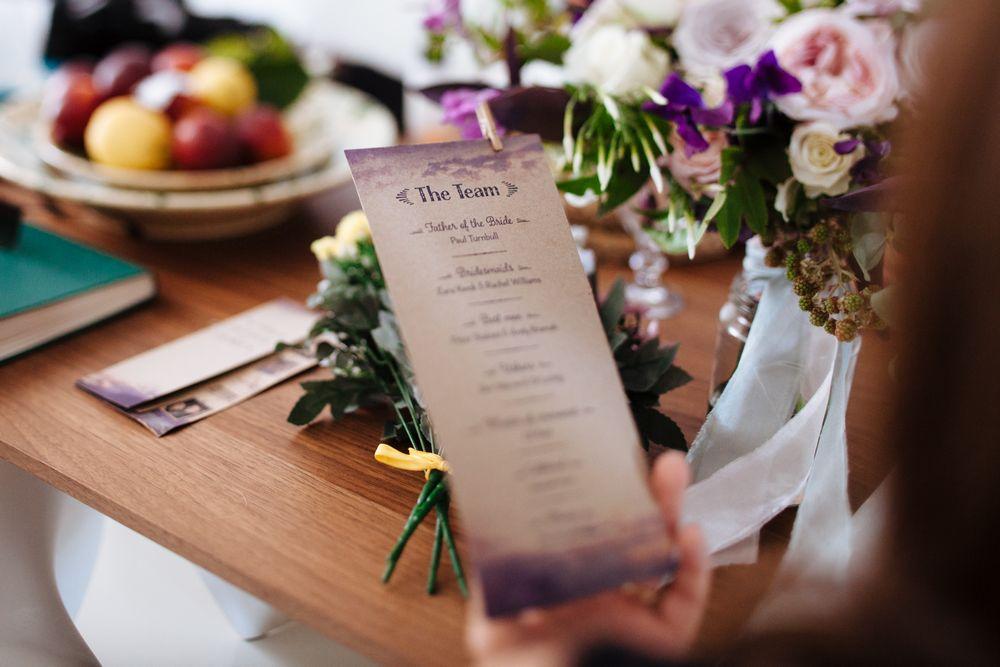 Vis-wedding-photographer_SJ_015