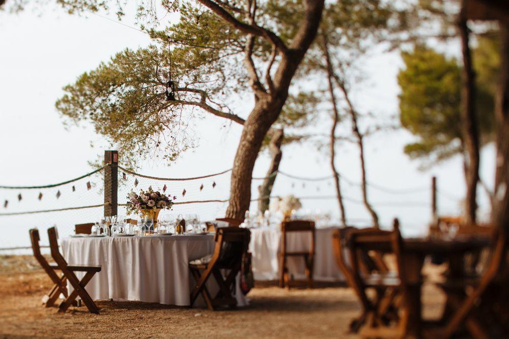 Vis-wedding-photographer_SJ_027