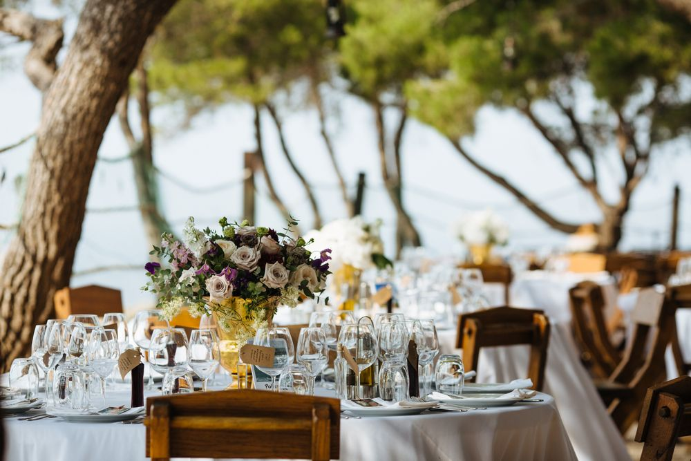 Vis-wedding-photographer_SJ_031