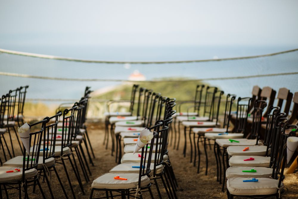 Vis-wedding-photographer_SJ_032
