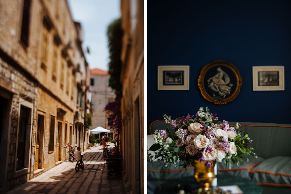 Vis-wedding-photographer_SJ_034
