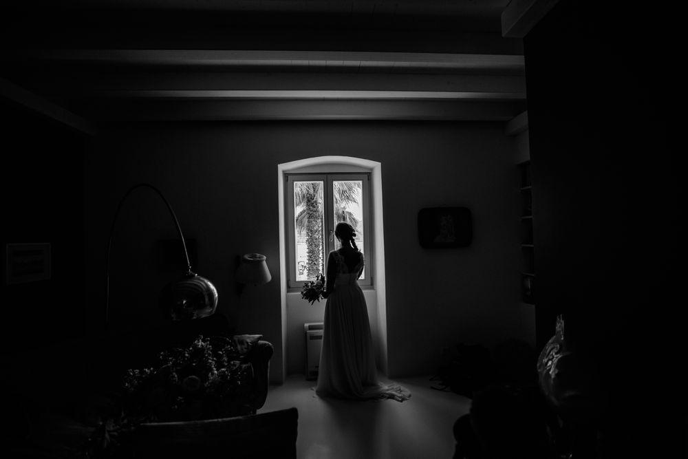 Vis-wedding-photographer_SJ_036