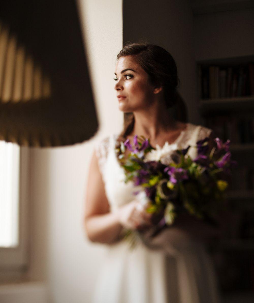 Vis-wedding-photographer_SJ_037