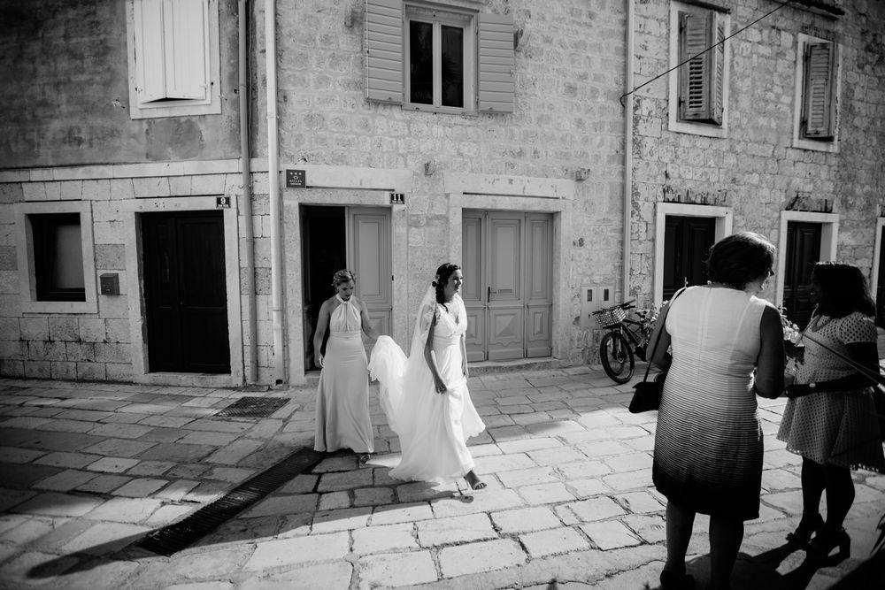 Vis-wedding-photographer_SJ_038