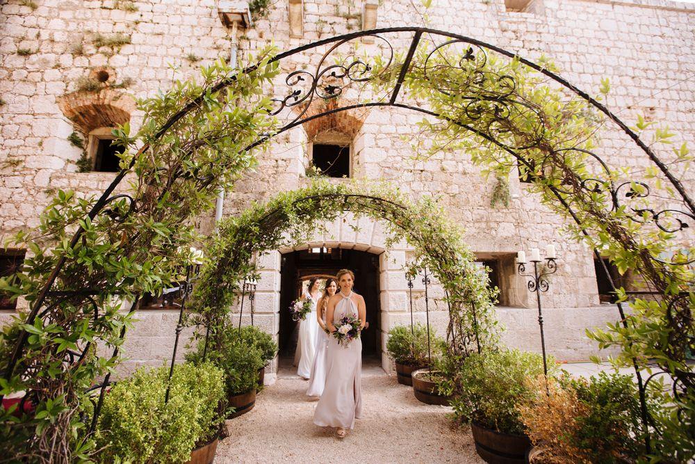 Vis-wedding-photographer_SJ_039
