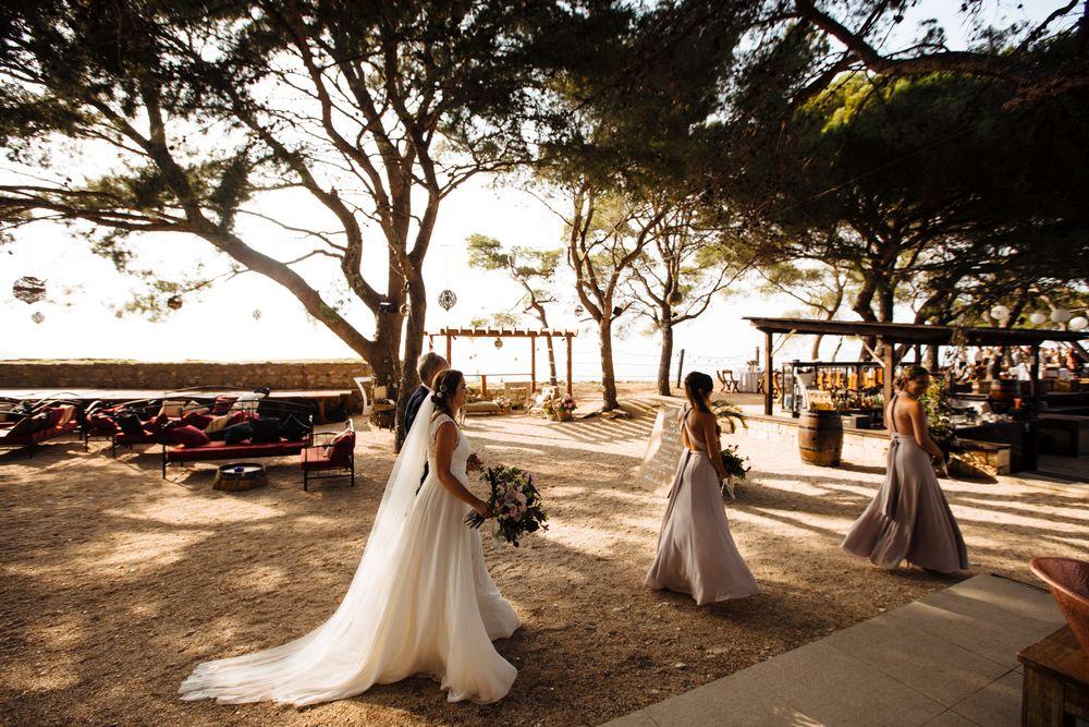 Vis-wedding-photographer_SJ_040