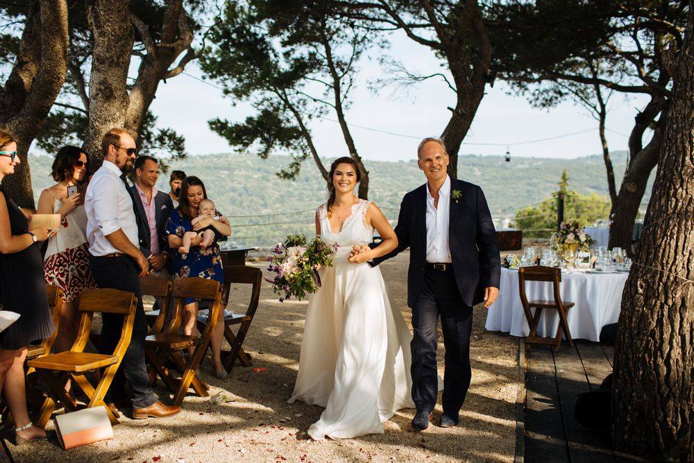 Vis-wedding-photographer_SJ_041