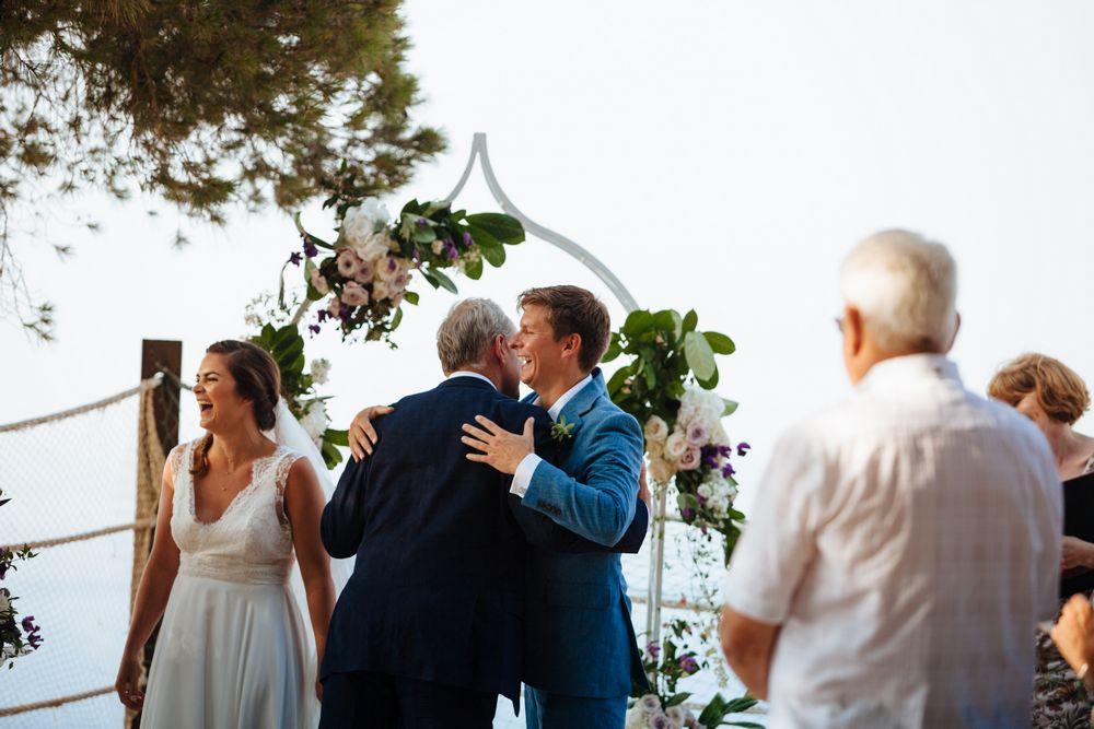 Vis-wedding-photographer_SJ_042