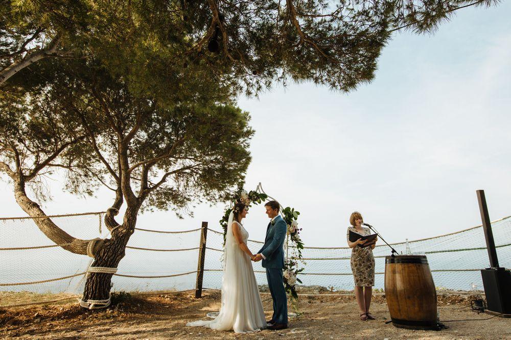 Vis-wedding-photographer_SJ_043