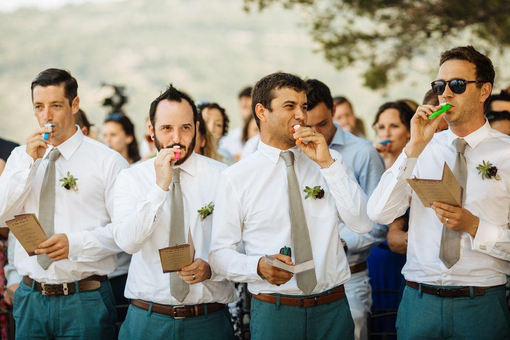 Vis-wedding-photographer_SJ_045