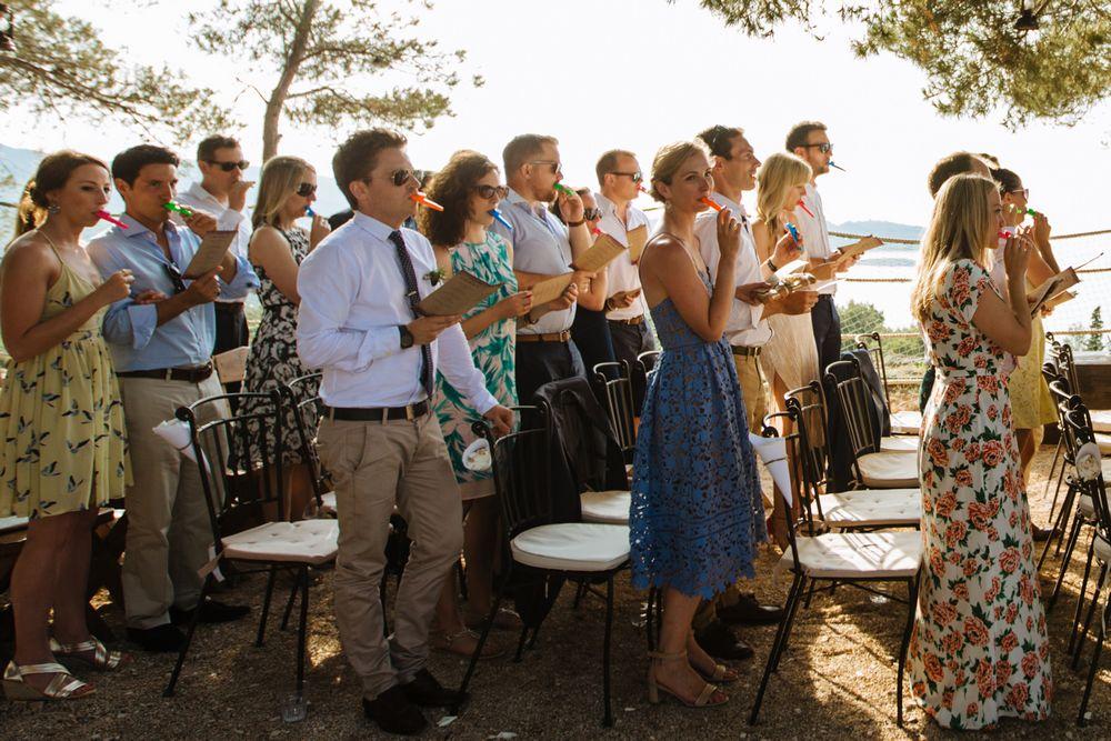 Vis-wedding-photographer_SJ_046