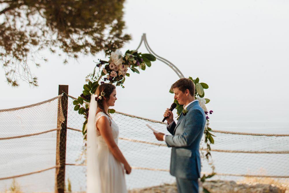 Vis-wedding-photographer_SJ_048
