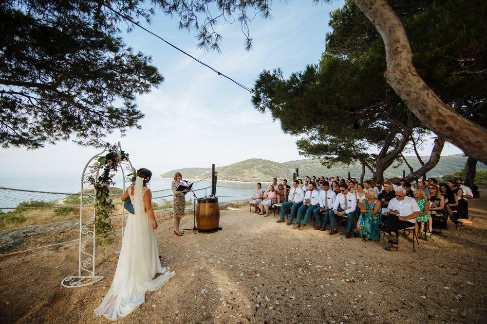 Vis-wedding-photographer_SJ_049