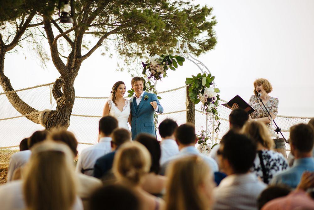 Vis-wedding-photographer_SJ_050