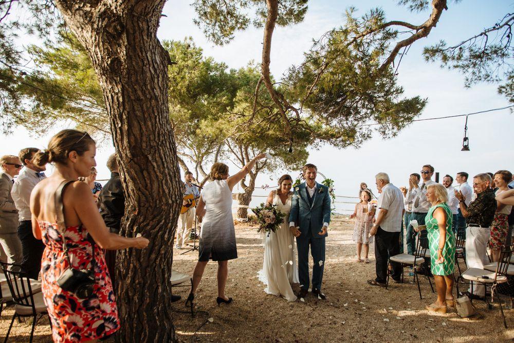 Vis-wedding-photographer_SJ_052