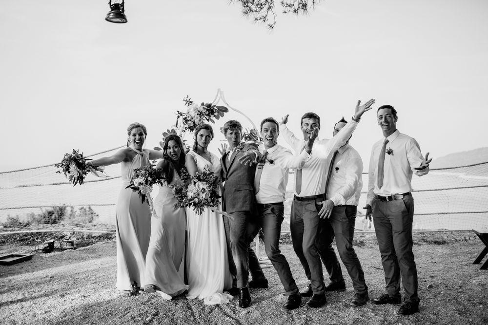 Vis-wedding-photographer_SJ_053