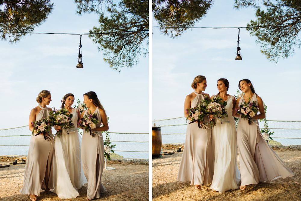 Vis-wedding-photographer_SJ_054