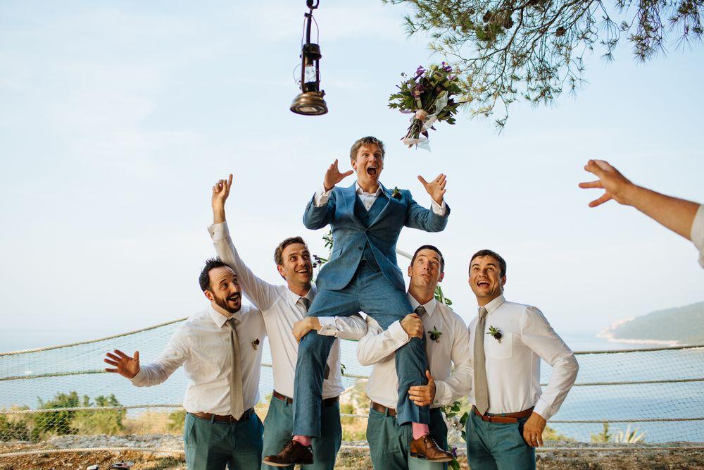 Vis-wedding-photographer_SJ_055