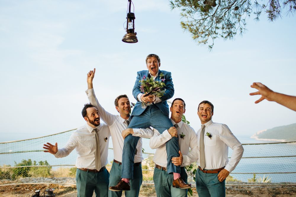 Vis-wedding-photographer_SJ_056