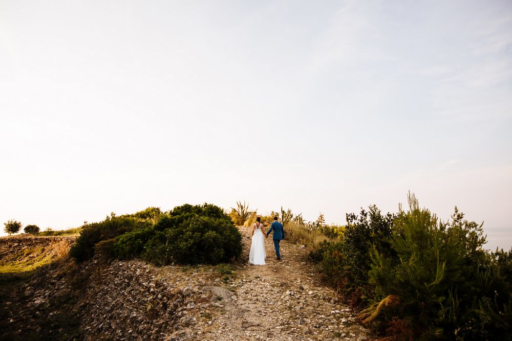 Vis-wedding-photographer_SJ_057