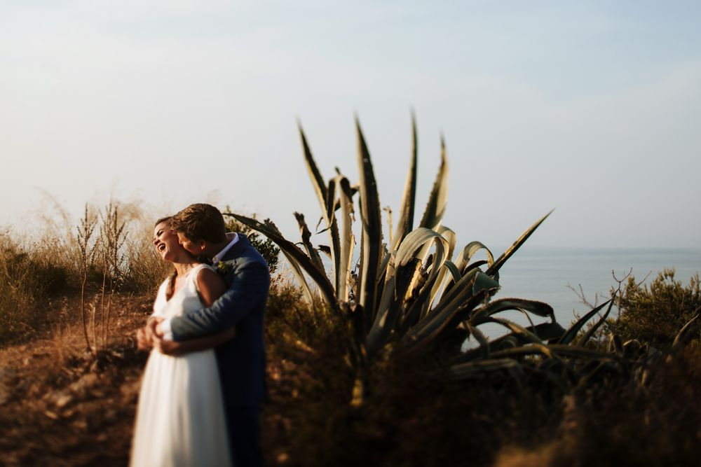 Vis-wedding-photographer_SJ_058