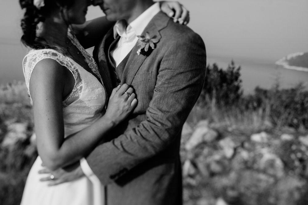 Vis-wedding-photographer_SJ_059