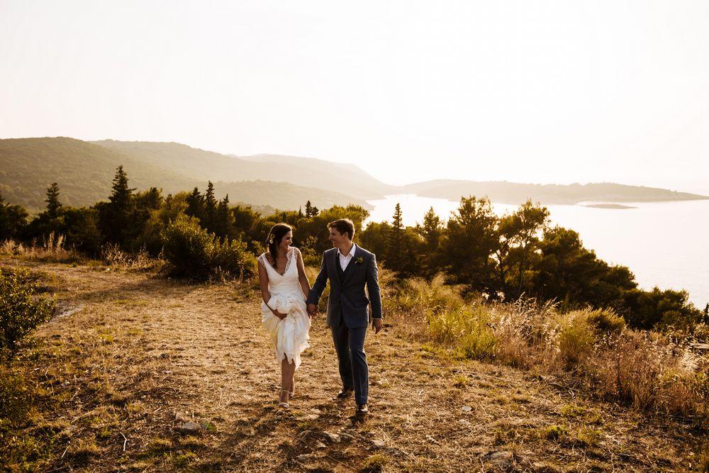 Vis-wedding-photographer_SJ_060