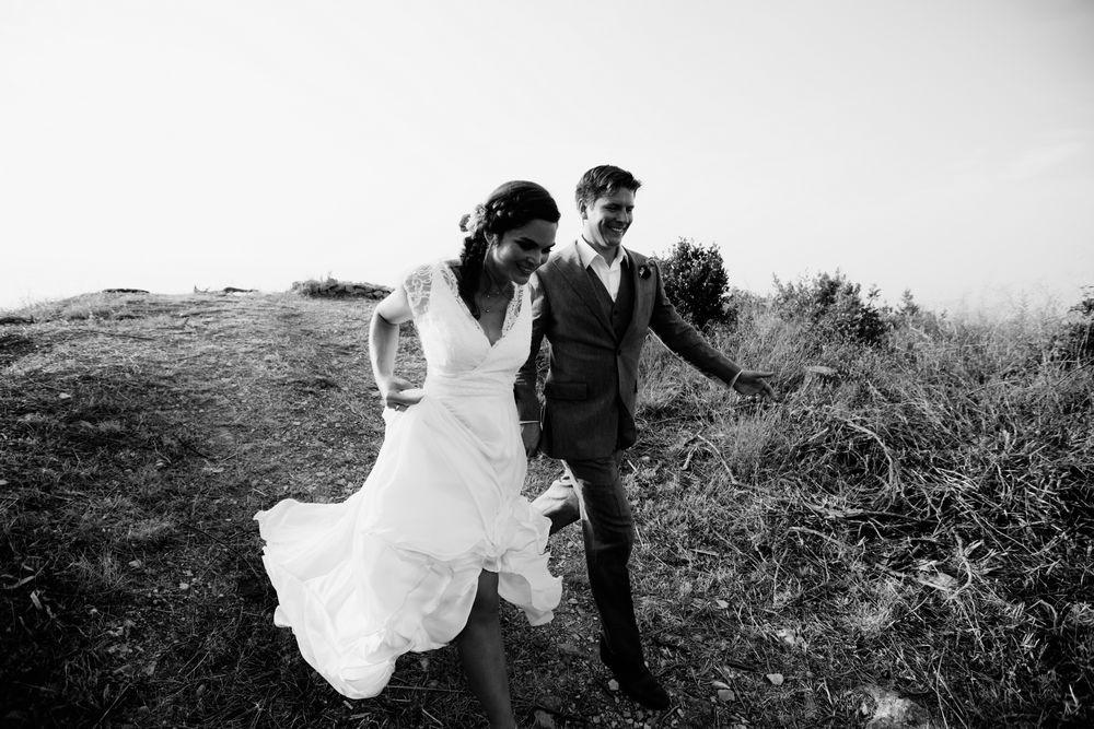 Vis-wedding-photographer_SJ_061