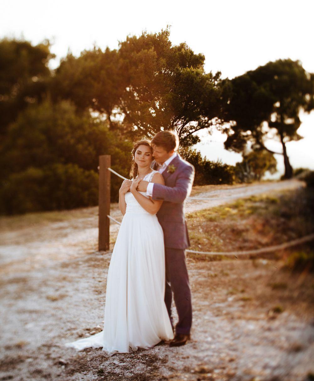 Vis-wedding-photographer_SJ_062