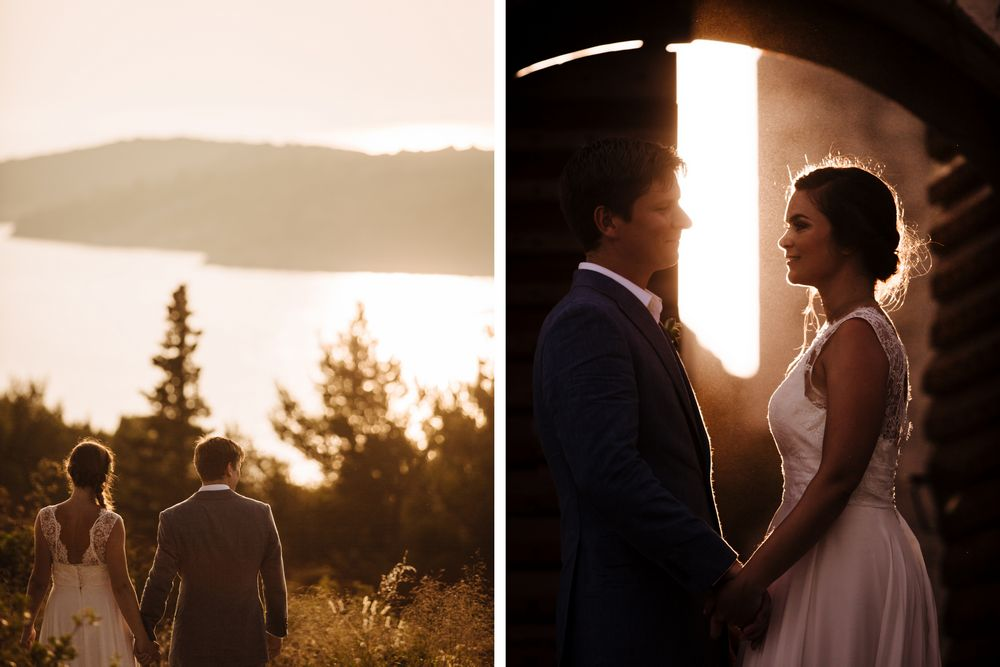 Vis-wedding-photographer_SJ_064