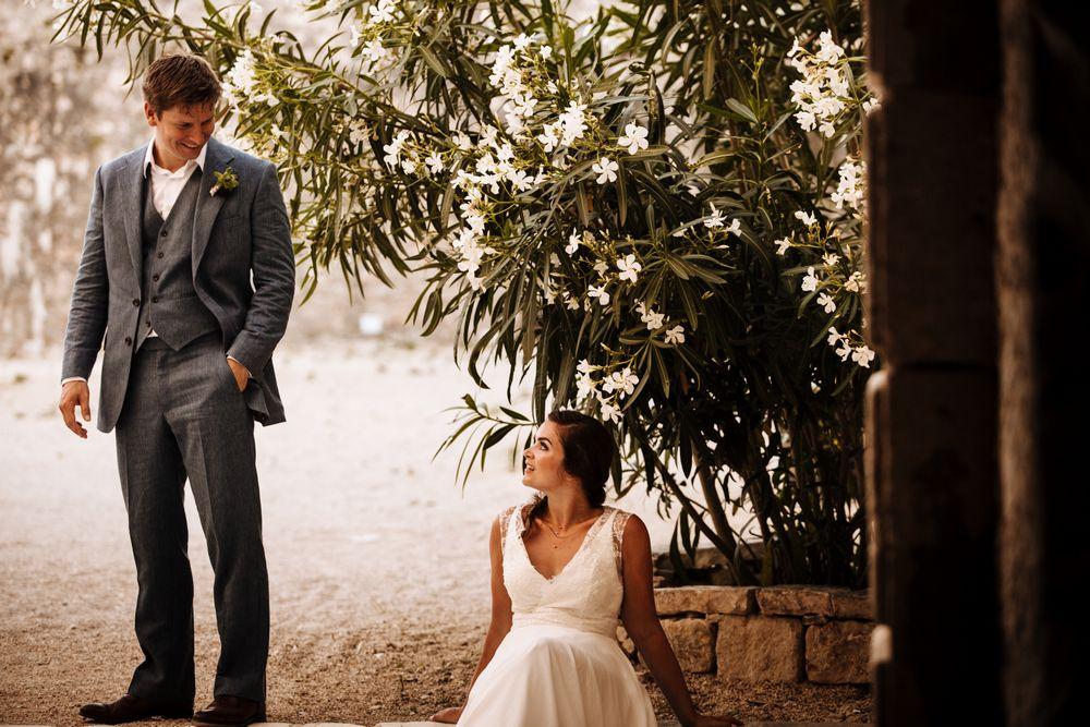 Vis-wedding-photographer_SJ_065