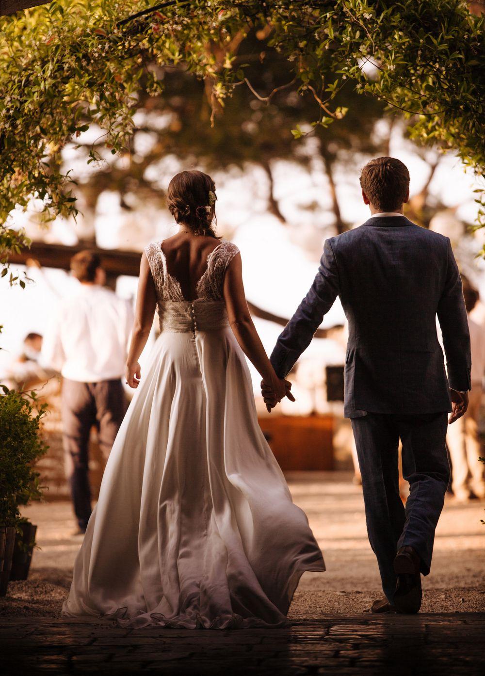 Vis-wedding-photographer_SJ_067