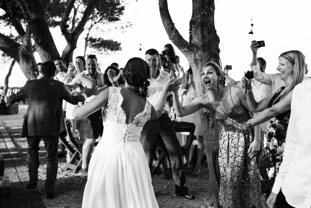 Vis-wedding-photographer_SJ_068