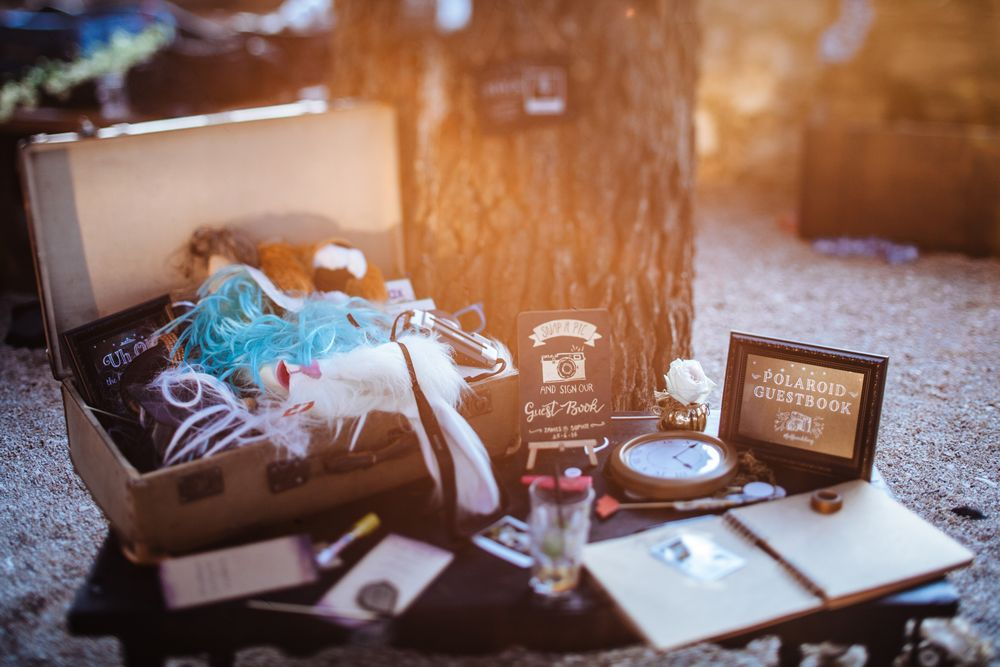 Vis-wedding-photographer_SJ_069