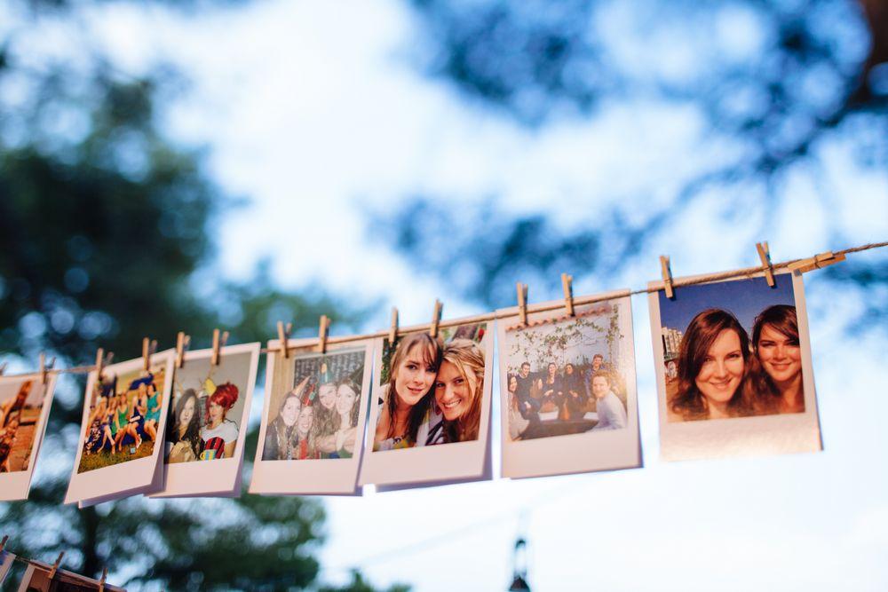 Vis-wedding-photographer_SJ_072