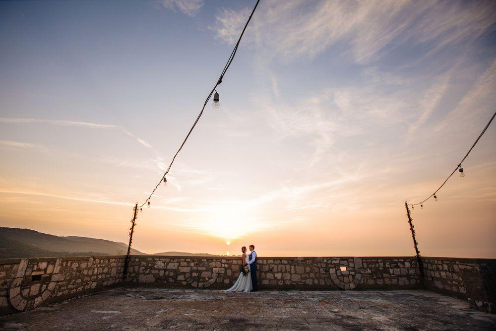 Vis-wedding-photographer_SJ_074