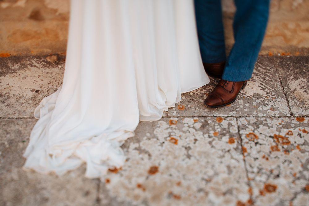 Vis-wedding-photographer_SJ_075