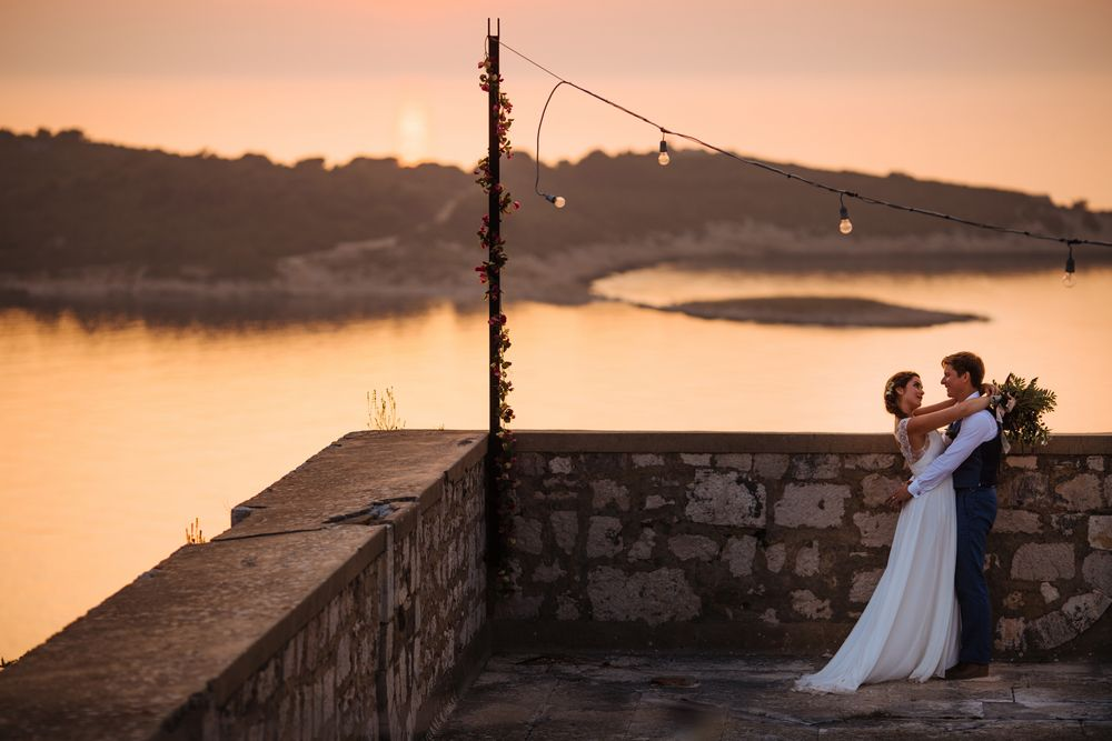 Vis-wedding-photographer_SJ_076
