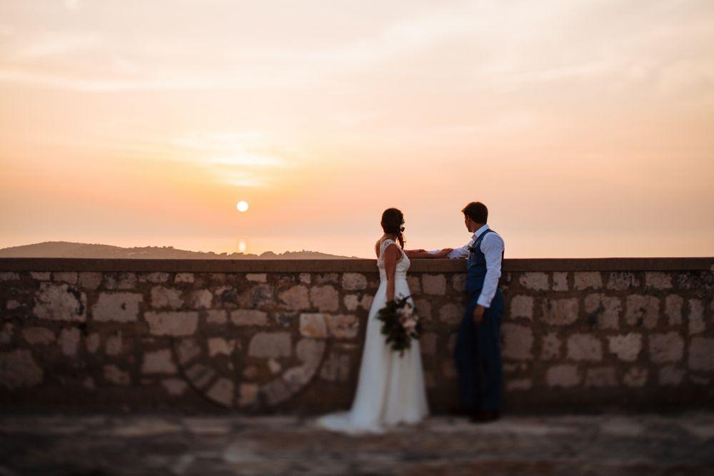 Vis-wedding-photographer_SJ_077
