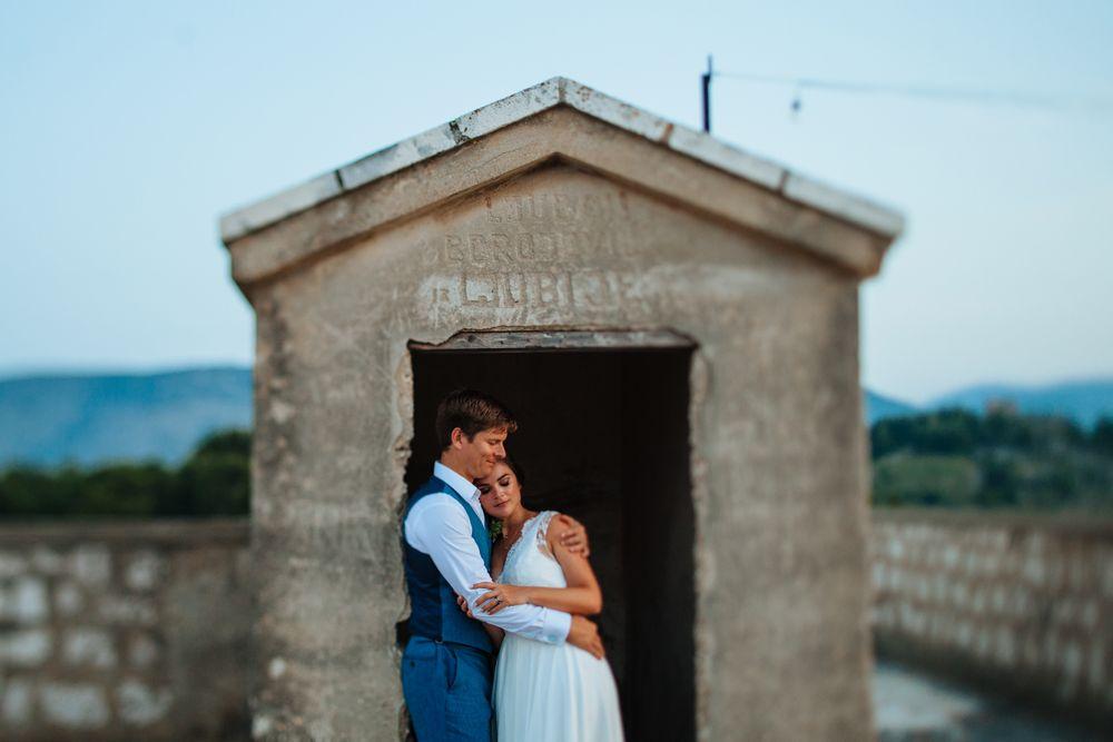 Vis-wedding-photographer_SJ_079