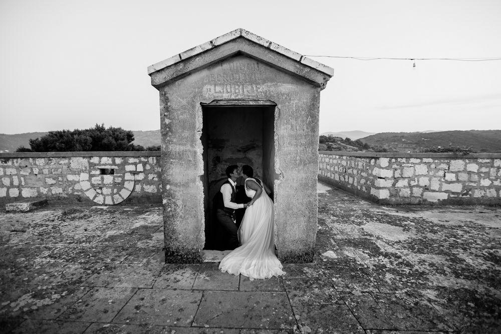Vis-wedding-photographer_SJ_080